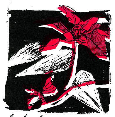 flores09