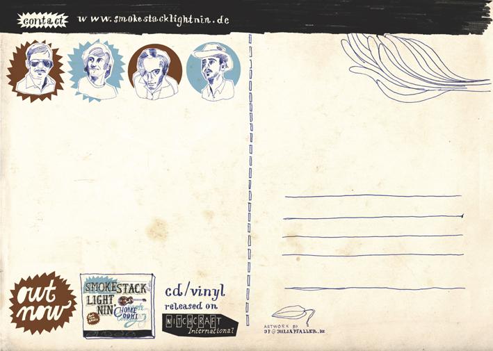 smokestacks-postcard-pfaller-2