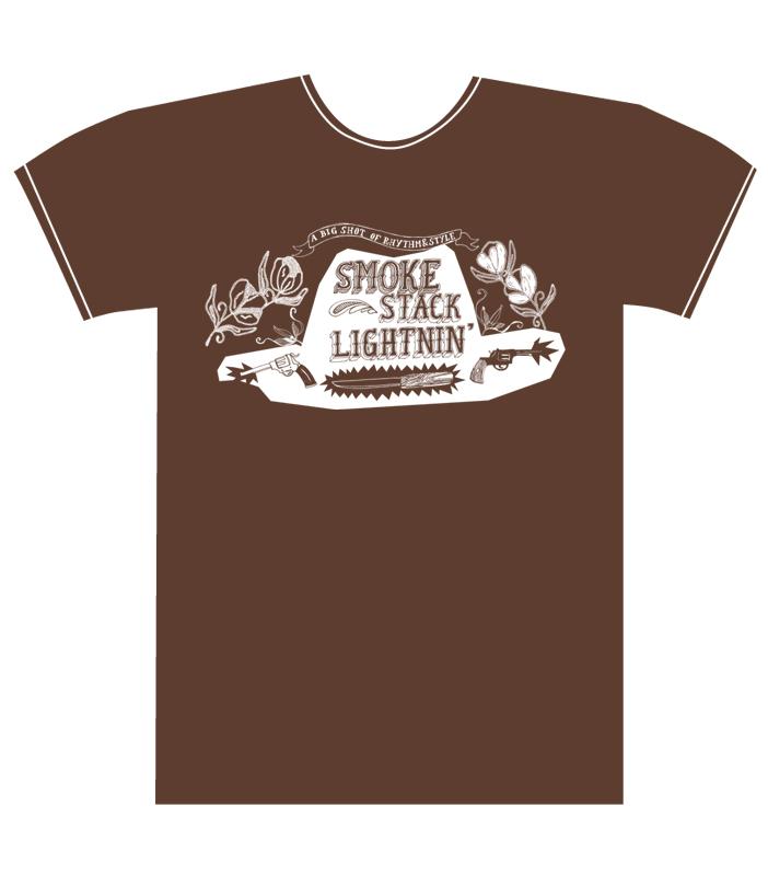 smokestaks-shirt-3