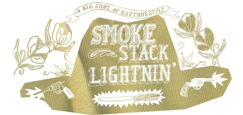 smokestaks-shirt-7